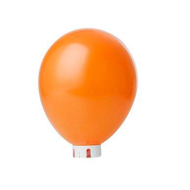 balao-happy-day-laranja-nº-9-redondo-com-50-unidades