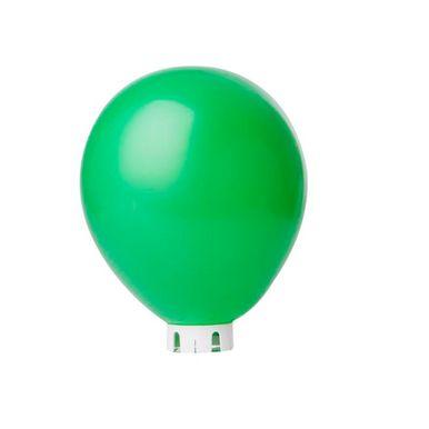 balao-happy-day-verde-bandeira-nº-9-redondo-com-50-unidades