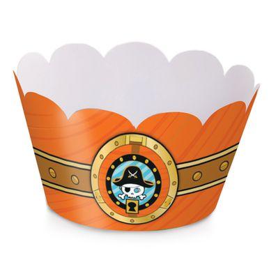 Piratas_Wrap_para_Cupcake
