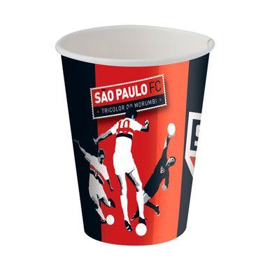 copo-papel-200ml-sao-paulo