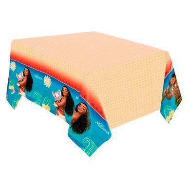 toalha-papel-120x220-moana