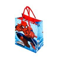 sacola-plastica-mini-ultimate-spider-man