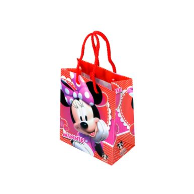 sacola-plastica-mini-minnie-mouse