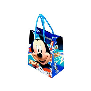 sacola-plastica-mini-mickey-mouse