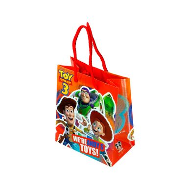 sacola-plastica-mini-toy-story