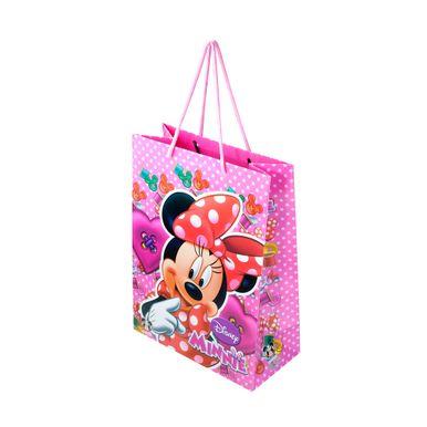 sacola-plastica-pequena-minnie-mouse