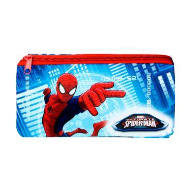 frasqueira-ultimate-spider-man