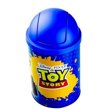 lixeira-de-mesa-comercial-wei-toy-story