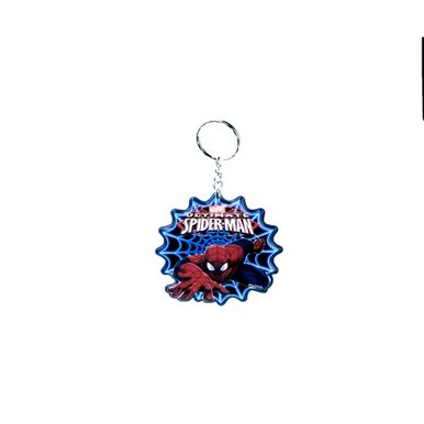 chaveiro-ultimate-spider-man