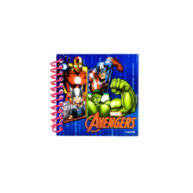 bloco-de-anotacoes-da-disney-avengers