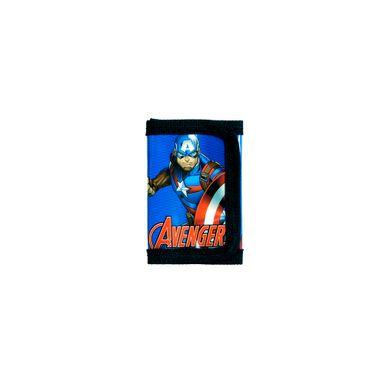 carteira-avengers