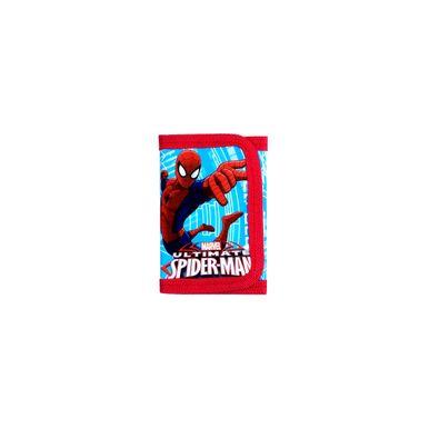 carteira-spider-man