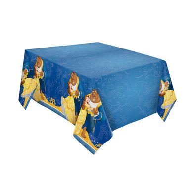 toalha-papel-120x220-bela-e-a-fera