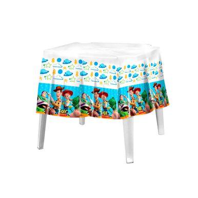 toalha-plastica-120x180cm-toy-story-no-espaco
