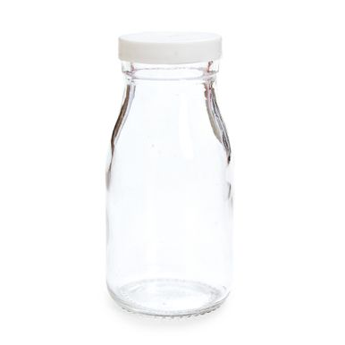 garrafinha-de-leite-tampa-branca-200ml-cromus