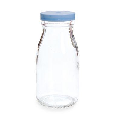 garrafinha-de-leite-tampa-azul-200ml-cromus