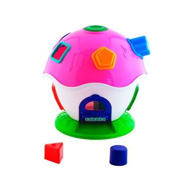 brinquedo-educativo-little-mush-calesita-rosa-sem-som