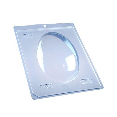 forma-de-acetato-para-ovo-liso-350-gramas