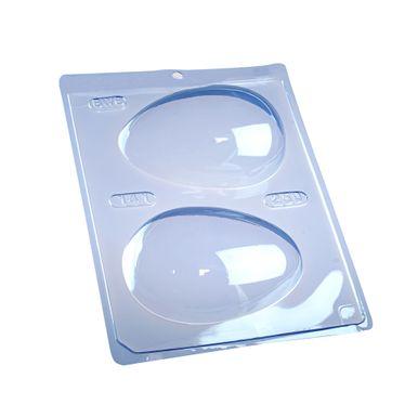 forma-de-acetato-para-ovo-liso-250-gramas