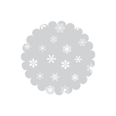 fundo-para-forminha-dani-embalagens-flocos-de-neve-branco
