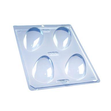 forma-de-acetato-para-ovos-de-100-gramas