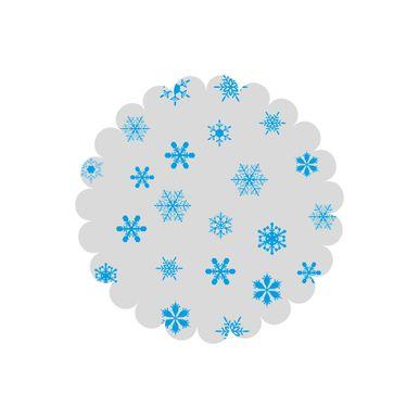 fundo-para-forminha-dani-embalagens-flocos-de-neve-azul
