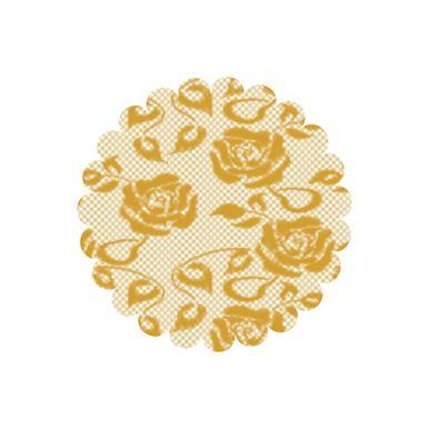 fundo-para-forminha-dani-embalagens-renda-dourada