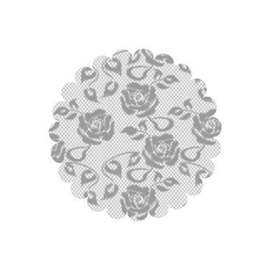 fundo-para-forminha-dani-embalagens-renda-prata