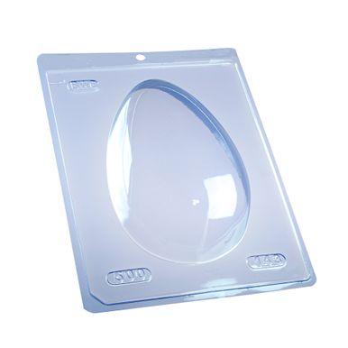 forma-de-acetato-para-ovo-liso-500-gramas