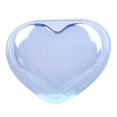 forma-de-acetato-para-coracao-liso-1-kg