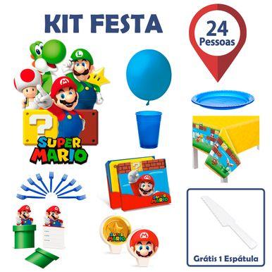 Kit-Festa-Super-Mario-24-pessoas