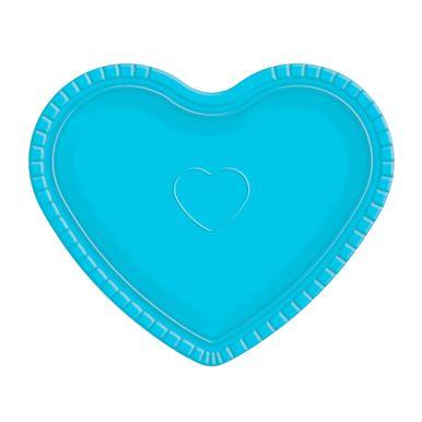 bandeja-azul-claro-coracao-ultrafest