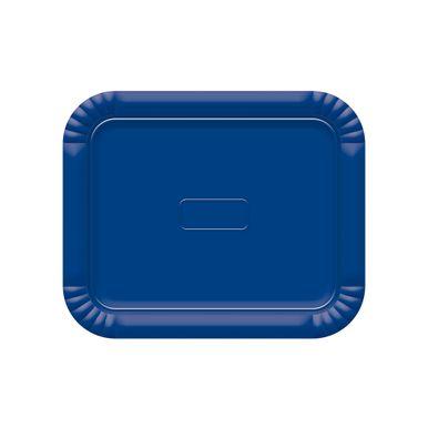 bandeja-azul-escuro-ultrafest