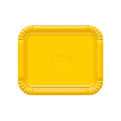 bandeja-amarelo-ultrafest