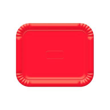 bandeja-vermelho-ultrafest