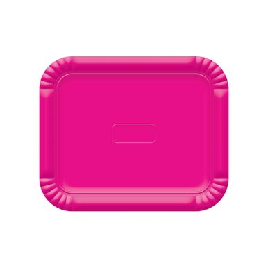 bandeja-pink-ultrafest