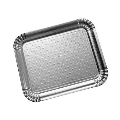 bandeja-prata-ultrafest