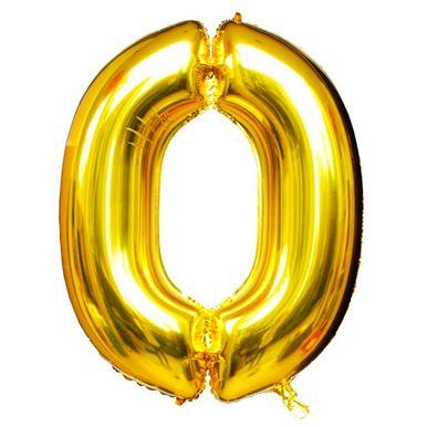numero-0-ouro-br-festas