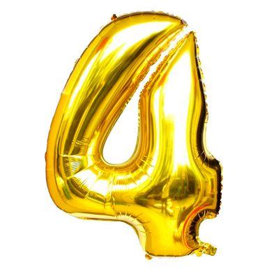 numero-4-ouro-br-festas