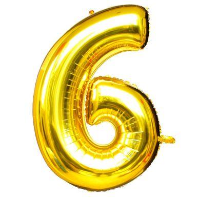 numero-6-ouro-br-festas