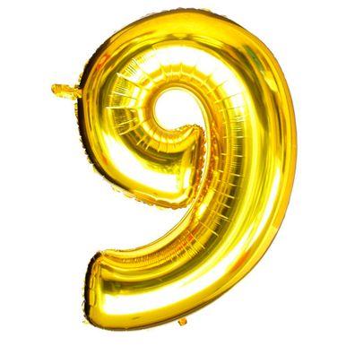 numero-9-ouro-br-festas