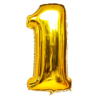 numero-1-ouro-br-festas