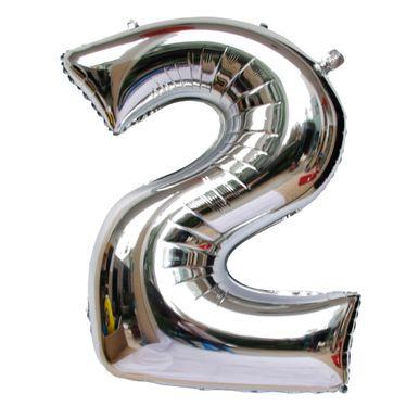 numero-2-prata-br-festas