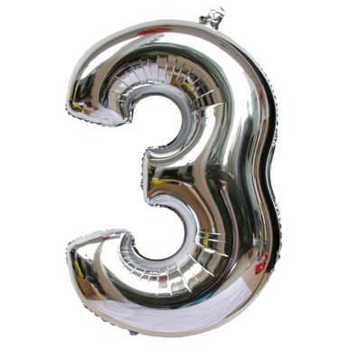 numero-3-prata-br-festas