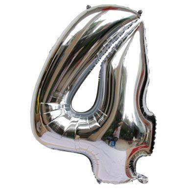 numero-4-prata-br-festas