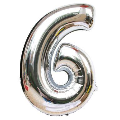 numero-6-prata-br-festas