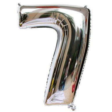 numero-7-prata-br-festas