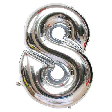 numero-8-prata-br-festas