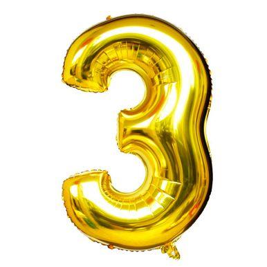 numero-3-ouro-br-festas