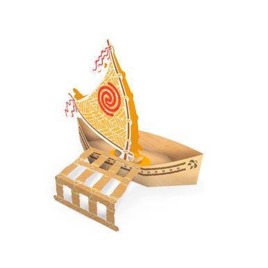 cachepot-barco